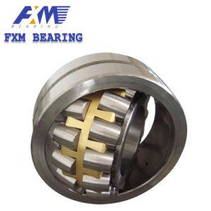Faible bruit automatique de vitesse élevée des roulements à rouleaux sphériques (22308MBW33)