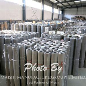 Высокая Quanlity скрининг проволочной сетки из нержавеющей стали