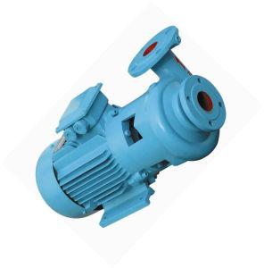 Хорошее качество высокая эффективность всасывания со стороны центробежный водяной насос