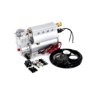 12VモーターRS-380shマイクロ空気圧縮機のための電気DCモーター