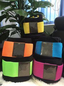 Hot Sale les appareils de sport taille Slimming&ceinture de protection