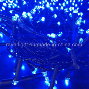 IP65 Handels-LED Weihnachtsim freiendekoration