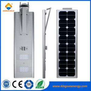 3 Jahre der Garantie-20W Solarder straßen-LED Licht-/grüne Energie-Produkte