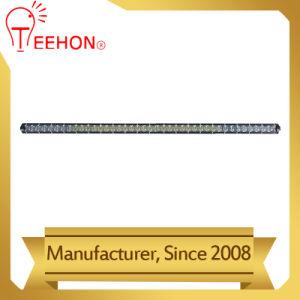 Coches de alta potencia 200W de la azotea de la barra de luz LED