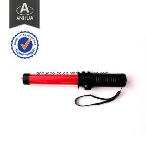 LED de Tráfego de polícia de alta visibilidade Baton