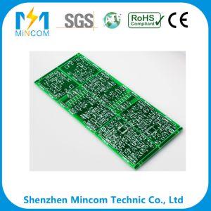 Professional produtor de PCB em Shenzhen Flexível