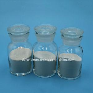 Ether HPMC van de Cellulose van de Rang van het Poeder van de industrie de Bijkomende Witte Kosmetische