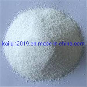 O paracetamol CAS n°: 103-90-2
