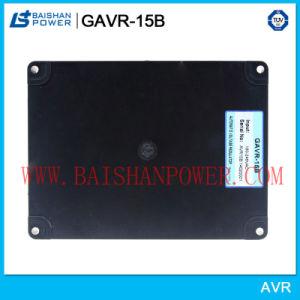Regelgevers van het Voltage van de generator de Algemene Elektrische AVR gavr-15b