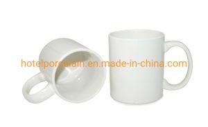"Taza de mango ""C""/11 Oz Taza Mug /Wholesale"