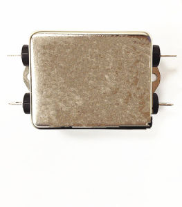 La calidad de alta potencia EMI Filtro de línea de ruido de la RFI
