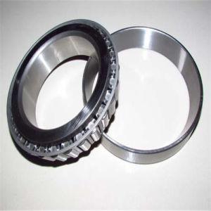 Высокая точность конический роликовый подшипник в один ряд широко используется 30316
