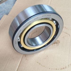Подшипник для добычи полезных ископаемых на большой скорости машины цилиндрического роликового подшипника (NU310E)