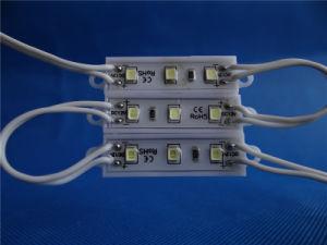 IP65 водонепроницаемый 5054 SMD светодиодный модуль для рекламы