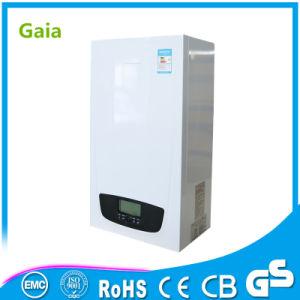 Alle Produkte zur Verfügung gestellt vonDezhou Gaia Solar Energy Co ...