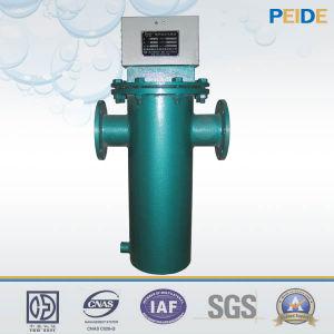 Descaling и Descaler воды корозии ржавчины электрический