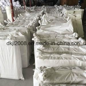 Hitzebeständige Isolierungs-keramische Faser-Zudecke