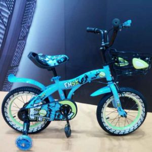 الأطفال الجبل حركة دراجات الاطفال BMX MTB دراجة / دراجات الجبلية