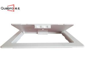 Plastique ABS de haute qualité Panneau d'accès AP7611