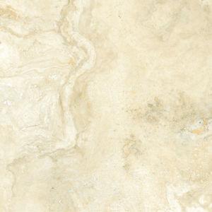 Marmeren Desgin poetste Verglaasde Tegel pl-PV6604 op