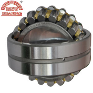 Professional Manufactured Spherical Roller Bearing (23120)