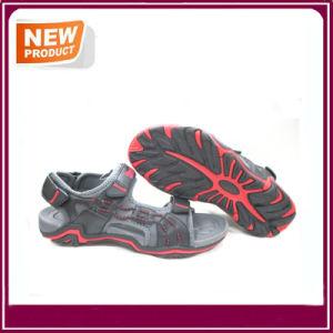 Nouveau design Light-Weight Outdoor Summer sandale chaussures