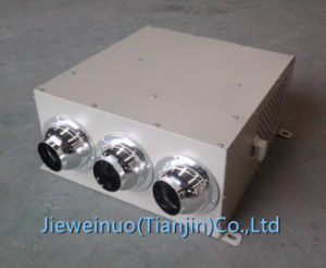 HighqualityおよびLow Price (TUV)のYdf Series Inducement Blower