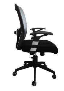 Ergonomic BackのオフィスChair