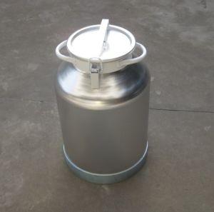 40l Balde De Vinho Lata De Alumínio Com Tampa De Estanqueidade