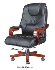 Sitzungs-Stuhl (8806#)