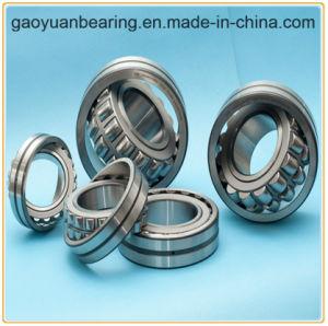 Rolamento de Rolete Auto-alinhante para máquinas de cimento, Rolamento de Rolete Esférico