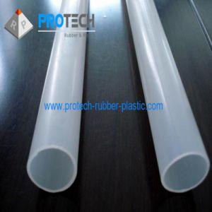 Tubazione del TPE, tubo di Santoprene