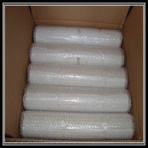 3003 мягких и твердых напечатано алюминиевую фольгу с Китаем цена
