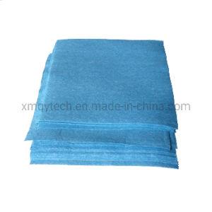 Limpadores de Preparação de superfície para todas as aplicações de limpeza do componente e de superfície