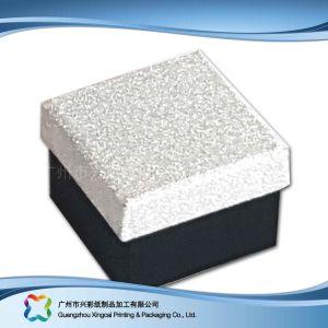 Роскошные часы/ювелирный и сувенирный деревянные/бумага дисплей упаковке (xc-hbj-036b)