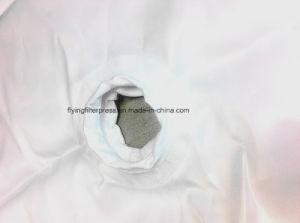 Flying PP de tissu filtrant pour filtre presse