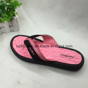 Shoes-Women Shoes-Comfortable ПВХ для женщин опорной части юбки поршня