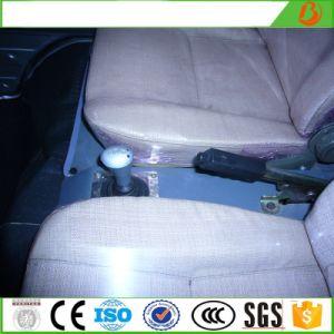 Chinesischer Electric Kleintransporter Cargo für Sale