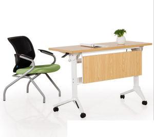 Деревянная верхняя таблица /Folding таблицы /Banquet таблицы трактира (HX-5D188)