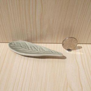 昇進のための高いQualtiyの木の葉のセラミックタイル冷却装置磁石