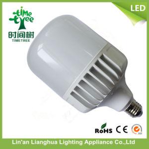 Lâmpada LED 40W E27 2700K, 6500k lâmpadas lâmpada LED