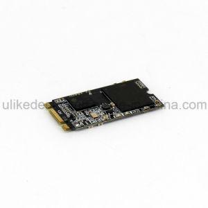 М. 2 Ngff 120 ГБ твердотельного диска SSD для настольных ПК/PC/Mac (SSD-017)