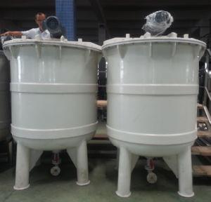الصين صاحب مصنع [بّ/بفك] دبّابة لأنّ [تويلت بوول] منظّف