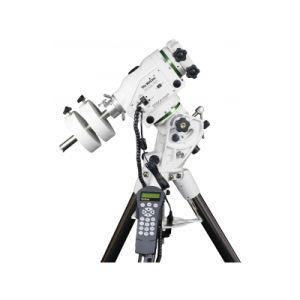 Az-EQ6GT PRO Synscan Monte