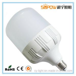 5W 10W 20W 30W 40W lâmpada LED Lâmpada de Alta Qualidade