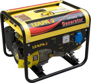 Самый дешевый 1.0kw бензиновый генератор для использования в домашних условиях