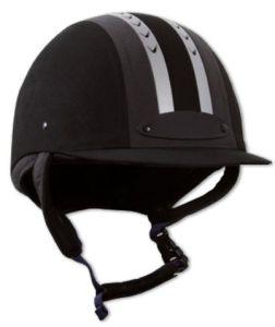 Berufspferden-Reitsturzhelm für Reitersporte (OS-E01)