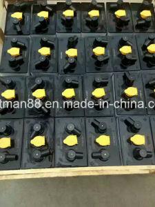7pzb630 48V630ah свинцовых тяговых / вилочный погрузчик глубокую цикл аккумуляторной батареи