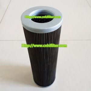 Pall hc9901fkn13Z Références croisées Élément de filtre hydraulique