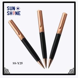 도매 문구용품 금속 펜 선전용 품목 선물 펜